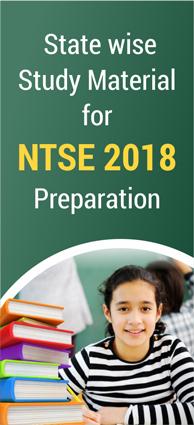 CBSE Class 9 - Online Study Material,Textbook Solutions ...